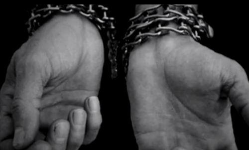 Una denuncia por desaparición destapa una red de trata de mujeres