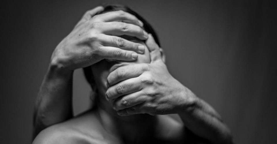 La ley Mordaza olvida que las prostitutas también son ciudadanas